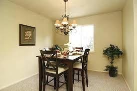Dining Room Fixture Breakfast Room Lighting As Well As Image Source Yellows A