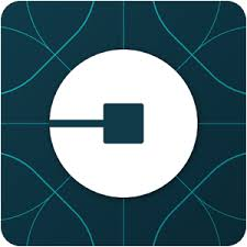 uber for android uber for android 4 194 techspot