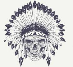 skull t shirt print free vector 3 089 free vector for