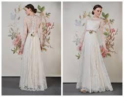 pettibone wedding dresses layered wedding gowns by pettibone