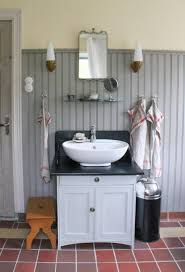 Industrial Style Bathroom Bathrooms Design Creating Vintage Bathroom Lighting Design Wall
