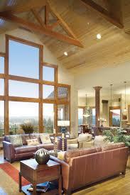 award winning open floor plans plan craftsman house kevrandoz