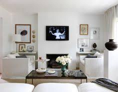 www housebeautiful simplistic home decor casa de abd pinterest