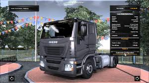 volvo big rig dealership euro truck simulator 2 ivedo truck dealerships youtube