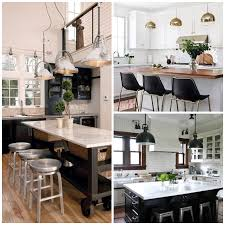6 ways to spruce up your kitchen cabinets big chill