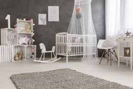 What Crib Mattress Should I Buy 6 Baby Items You Should Never Buy Used The Storage Space