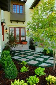Courtyard Garden Ideas 118 Best Courtyards Images On Pinterest Courtyards Gardens And