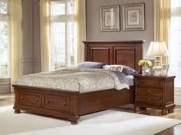 vaughan bassett furniture 226 buy reflections cherry nightstand
