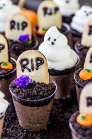 prego irvine halloween party 55 best halloween images on pinterest