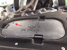 dodge dart change guide to change 1 4l engine with photos attachments