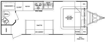 Floor Plan For Small Bathroom Small Bathroom Floor Plans For Everyone Cyclest Com U2013 Bathroom
