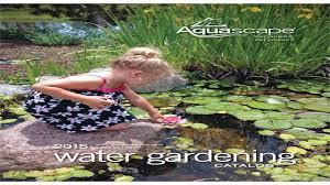 Aquascape Water Features Aquascape 98919 Pond Plant Fertilizer For Pond Garden And Water