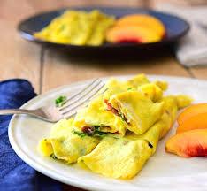 where to buy paleo wraps egg wraps paleo further food