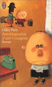toaster kinderk che autobiographie d une courgette by gilles