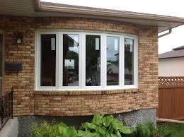 Bow Windows 28 Cost Of Bow Window Bow Windows Cost What You Should Know