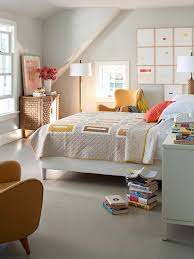 adding a bedroom adding a bedroom marceladick com
