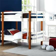 Four Bunk Bed Corner Bunk Bed Rounded Corner Bunk Bed Corner Bunk Beds For Four