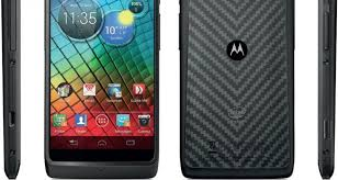 motorola android one click root solution for motorola devices aptgadget