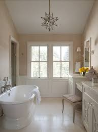 farrow and ball bathroom ideas how to create a relaxing atmosphere in your bathroom home bunch