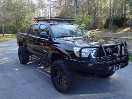 find used toyota tacoma toyota tacoma ideas for truck stunning toyota tacoma wheels for