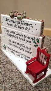 25 best diy gifts ideas for your family or friends