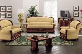 Leather Sofa Bed Australia Sofa Trendy Italian Furniture Queens Enjoyable Italian Sofa Usa