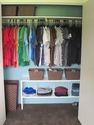 Baby Wardrobe Organiser Closet Shelf Organizer Ideas Home Design