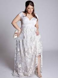 plus size country wedding dresses plus size wedding dresses 2016 satin floor length garden
