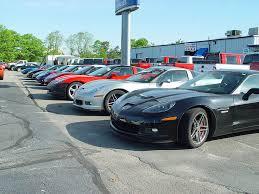 corvette mike corvette mike gallery ncrs