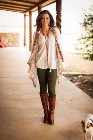 192 best sts ranch fashion blogs images on pinterest fashion