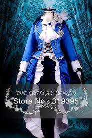 Black Butler Halloween Costumes 49 Cosplay Images Cosplay Costumes Cosplay