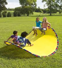 Best Backyard Play Structures Best 25 Outdoor Toys Ideas On Pinterest Outdoor Toys For Kids
