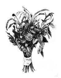 black u0026 white drawings david lupton