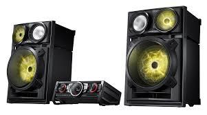 home theater lg bluetooth home audio twice