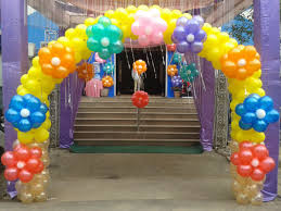 best 5 birthday party packages by birthday party planners in v i p