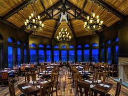 inexpensive wedding venues chicago affordable wedding venues in illinois wedding ideas