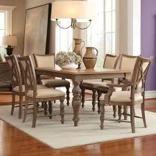 15 best dining sets images on pinterest dining sets table and