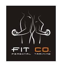 personal trainer services via internet logos pinterest