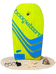 amazon long board black friday bodyboards amazon com