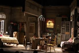 the dining room play script choose the right setting for your play