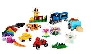 trash pack toys toys