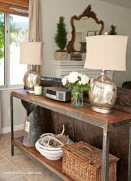 long table for living room trend sofa table decor 93 with additional living room sofa
