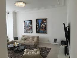 luxury apartment in riga latvia booking com