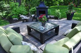 find articles and ideas for backyard expert tips eieihome