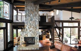 the severa home in cambria a home with big sur sensibilities