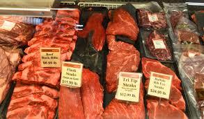 flat out best butcher shops in denver