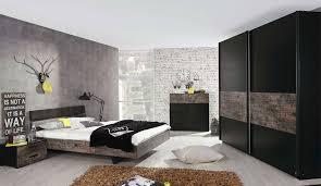 chambre à coucher chambre a coucher moderne 2016 chambre coucher design moderne