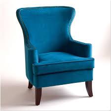Velvet Wingback Chair Design Ideas Desktop Velvet Wingback Chair Design Ideas 61 In Gabriels Condo
