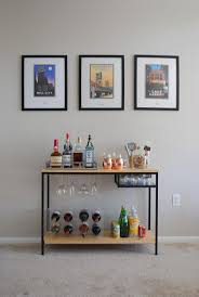 Ikea Mudroom Hacks 270 Best Ikea Hackers Images On Pinterest Ikea Ideas Ikea Billy