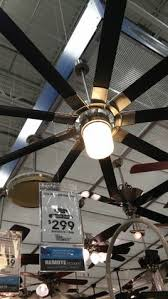 Helicopter Ceiling Light Helicopter Ceiling Fan 2 Just Cool Pinterest Ceiling